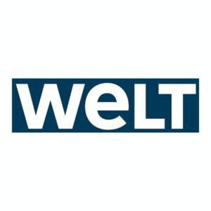 welt - testimonial picture