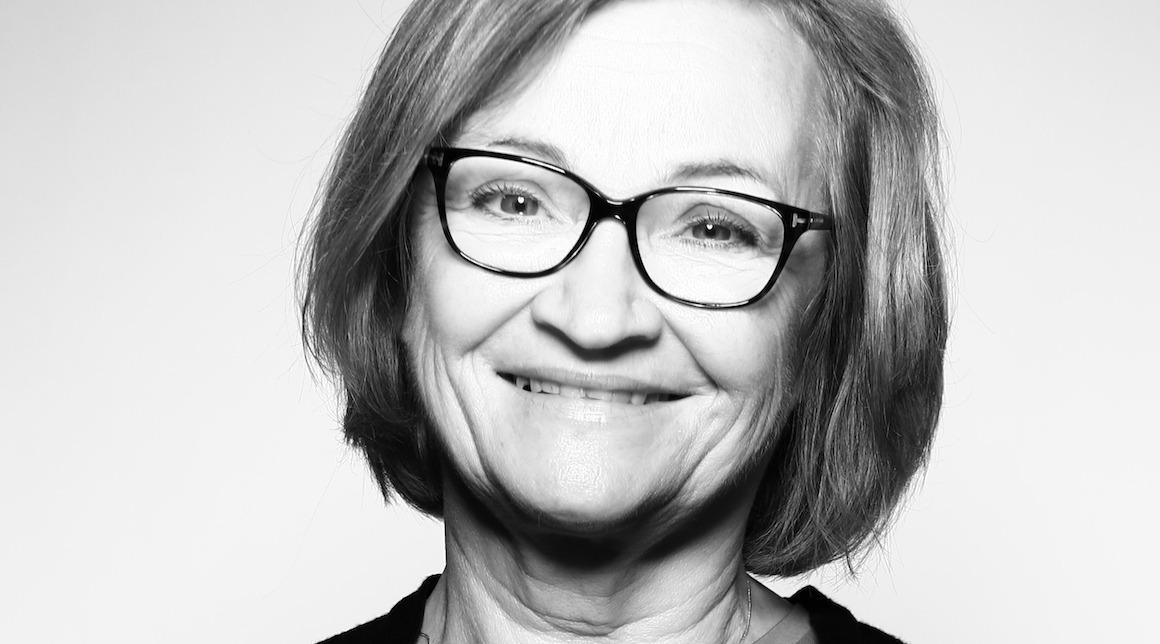 Christine Heise, radioeins RBB, HappySad