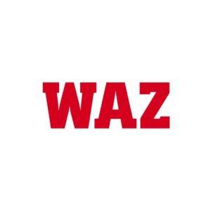 WAZ_Logo_square