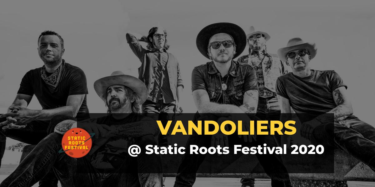 Vandoliers (USA)