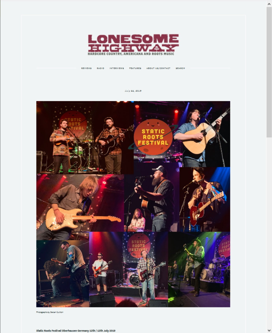 lonesomehighway-com-another-successful-static-roots-festival