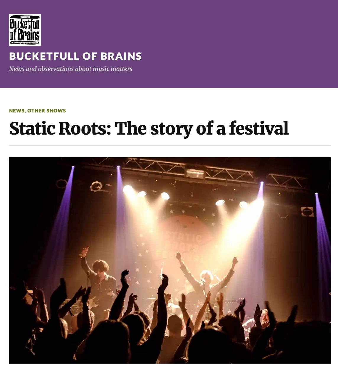 bucketfull_of_brains_nick_west_static_roots_the_story_of_a_festival
