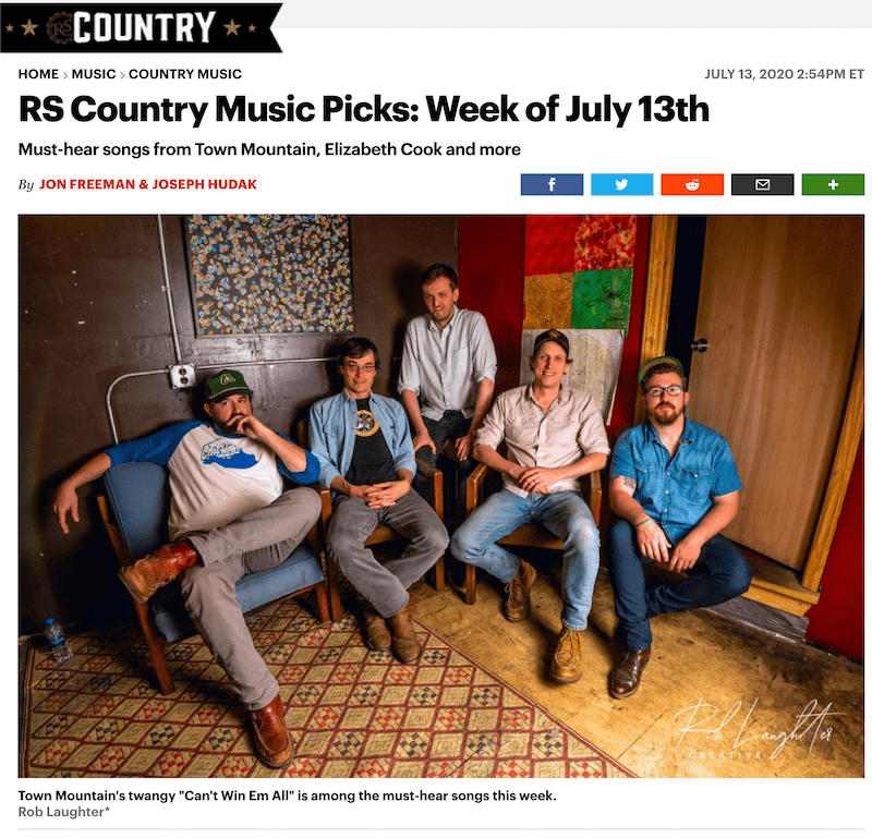 rolling_stone_country_emily_barker_picks_of_the_week