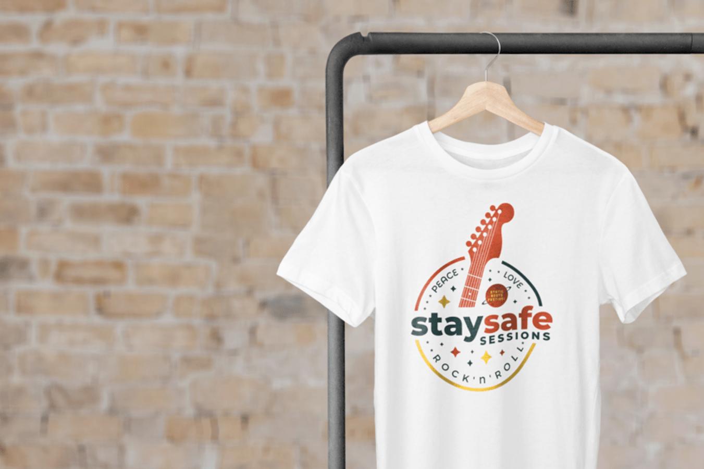 sss-t-shirt-white