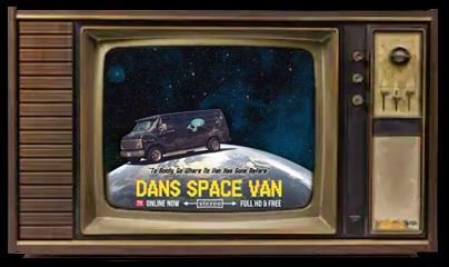 DSVTV