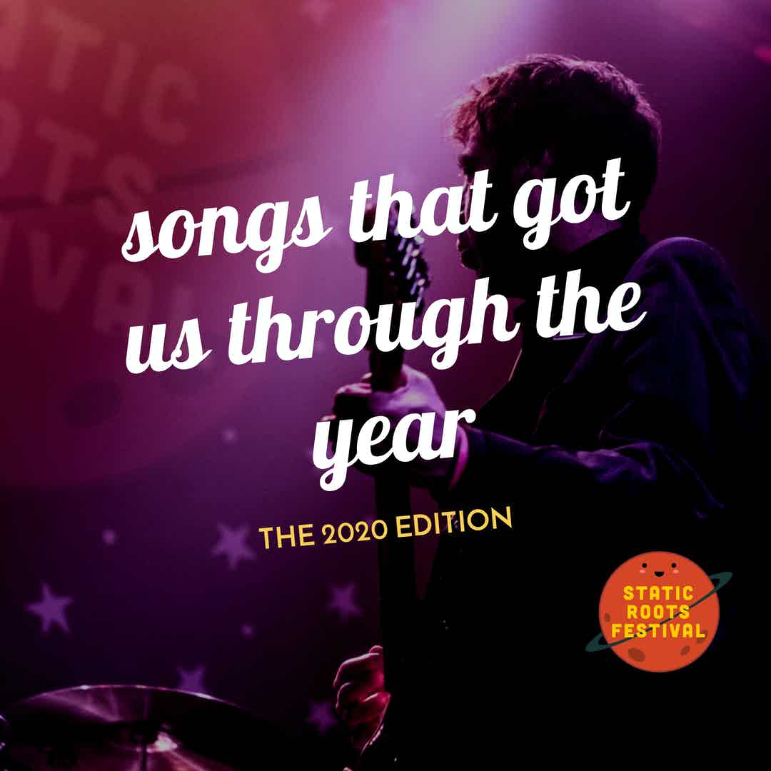 srf - spotify - songs that got us through the year(1)
