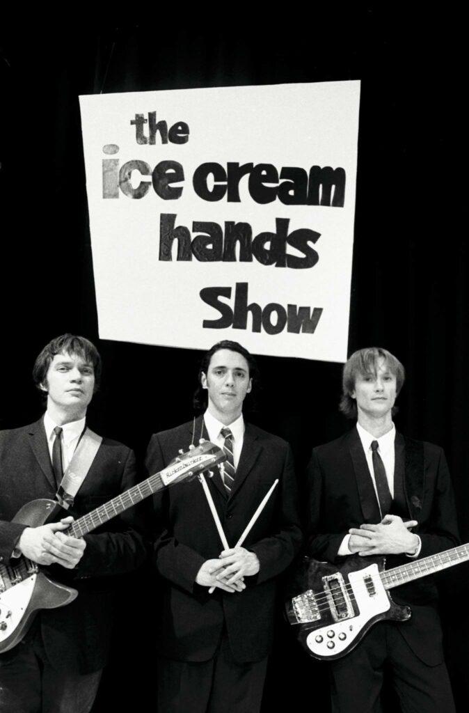 icecream-hands-674x1024
