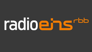 radioeins_logo