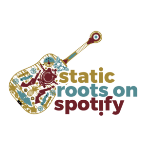 static roots on spotify_Final