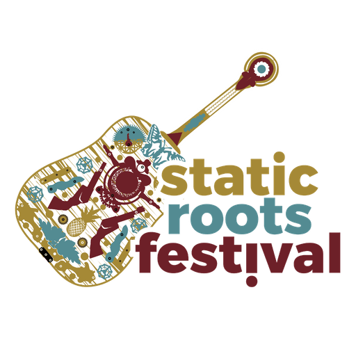 static_roots_festival_siteicon_512