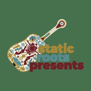 static roots presents_Final